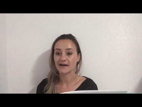Tratamentul durerii la inghine și la șold