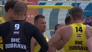 TV Budakalász / Budakalász Ma / 2018.07.11.