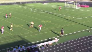 Before tomorrows game against FC Pride check out the highlights from the
