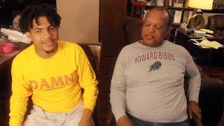 Dad Reacts To Jay Z   The Story Of O.J. Video First ReactionReview