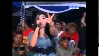 Dangdut Koplo - Shaggydog - Honey - Atin Aduh - Savana Live Jumantono