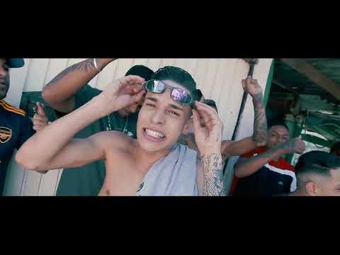 MC Viot - Tirando Onda (Video Clipe Oficial) DJ P Souza