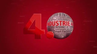 Hannover Messe 2016: Experience Industrie 4.0. With Beckhoff.