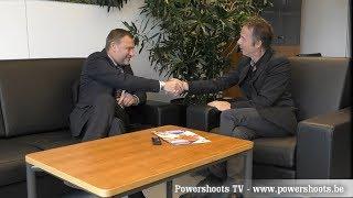 Michael Schneider (EPP Group in the European CoR)