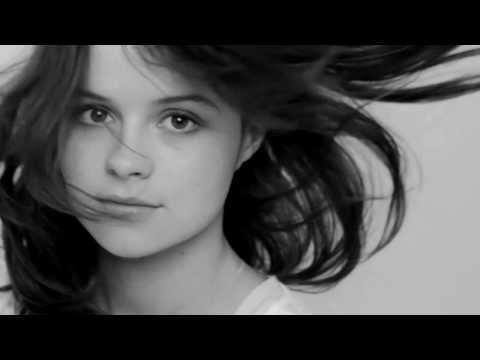 On Your Knees - Gabrielle Aplin (Rankin shoot + free download! yaaay)