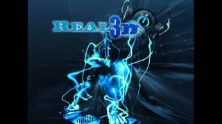 Javi Mula Feat. Juan Magan - KingSize Heart (Club Mix)