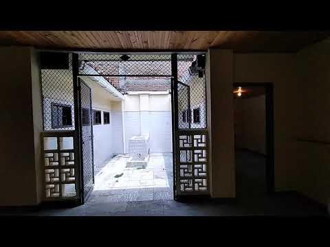 Casas, Alquiler, Alameda - $1.500.000