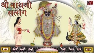Shrinathji Satsang | Top 20 Songs | Beautiful Collection of