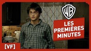 Les 6 premières minutes (VF)