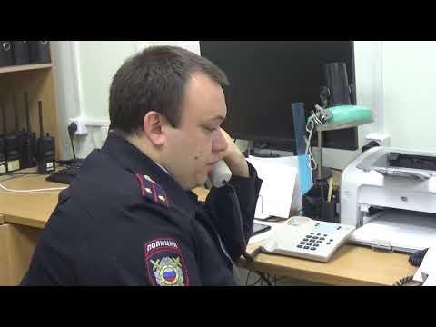 В Иванове мужчина стал инвалидом, чтобы не платить алименты