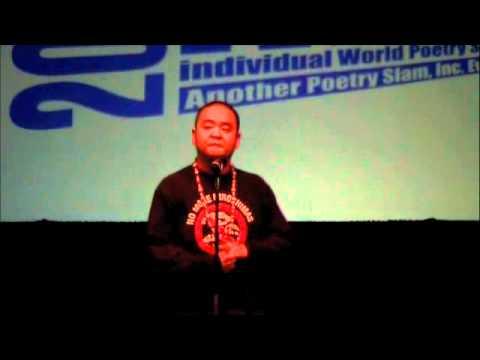G Yamazawa-iWPS 2010 Finals