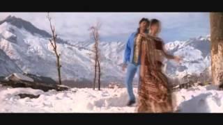 Apple Penne Nee Yaaro Roja Kootam Video tamil Song HD