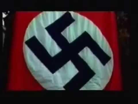 Bonhoeffer: Agent of Grace DVD movie- trailer