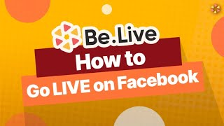 BeLive video