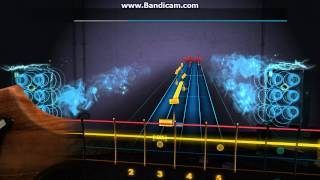 Chris Rea - The Road To Hell (Part II) - [Rocksmith 2014 - Bass]