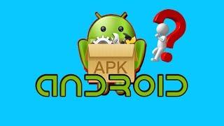 Android APK Oyun İndir Oyun59