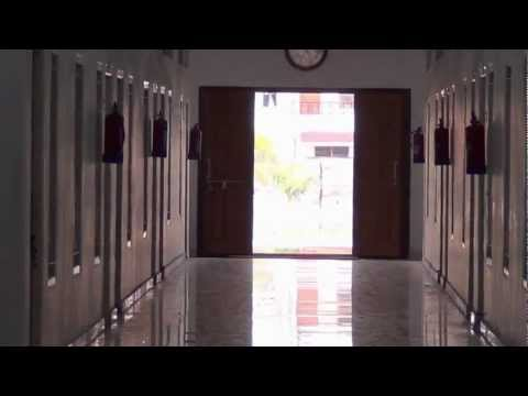 Nawab Shah Alam Khan College of Engineering and Technology video cover1