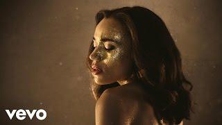 CAZZETTE - Handful Of Gold (Official Video) ft. JONES