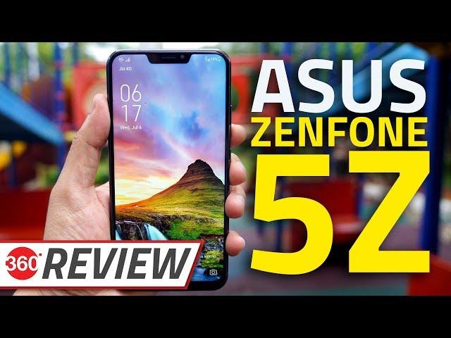 Xiaomi Poco F1 vs OnePlus 6 vs Asus ZenFone 5Z: Price