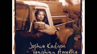 Joshua Kadison -  Song For A Grounded Angel