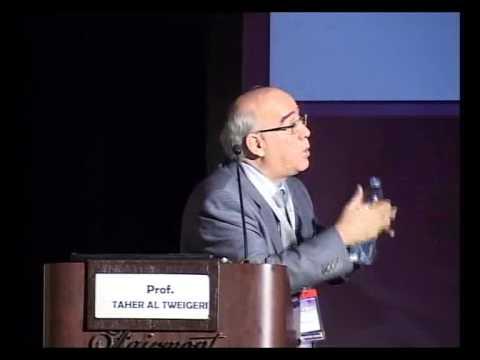 Prof.Taher El Twigerie