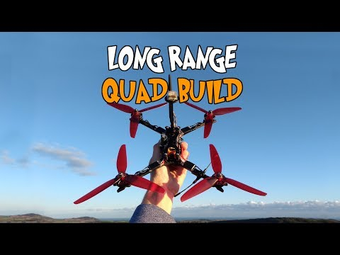 -7-long-range-quad--step-by-step-build