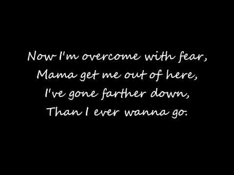 Música Farther Down