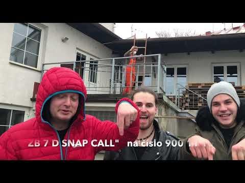 Youtube Video LIM4CvqgNEs