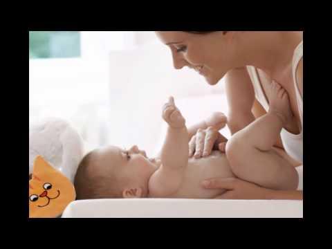 Video Ketahui Perkembangan Bayi Usia 4 – 5 Bulan