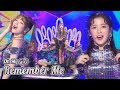 Download Video [HOT] OH MY GIRL -  Remember Me , 오마이걸 - 불꽃놀이 Show Music core 20181006