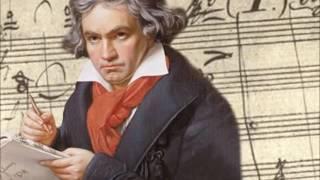 beethoven ft perez prado - 5ta sinfonia, mambo 5