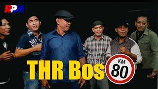Lagu Km 80 Thr Boss