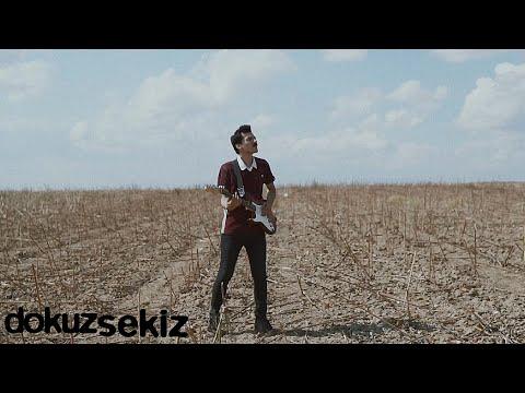 Berkant Ali - Edremit Akçay klip izle