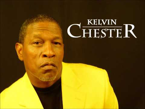 Kevin Chester Pay Your Tithes