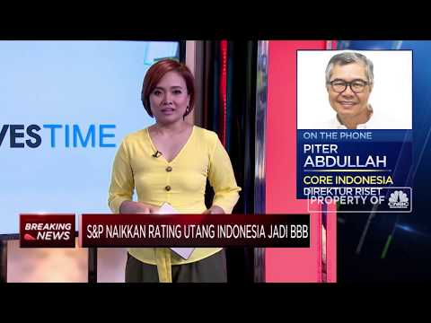 mp4 Investment Grade Indonesia 2019, download Investment Grade Indonesia 2019 video klip Investment Grade Indonesia 2019