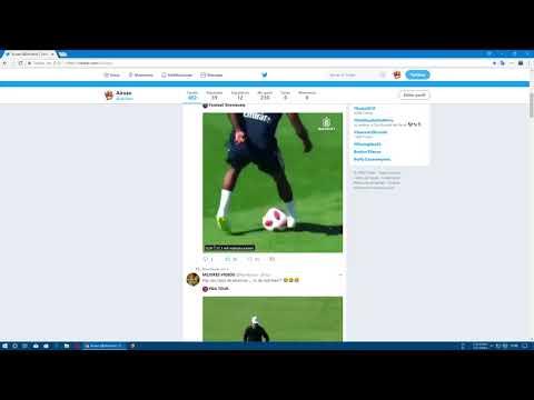 Solución vídeos sin sonido en Twitter o Facebook   Que hacer si no se escucha el audio de un vídeo