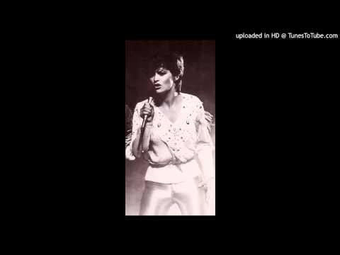 Sheena Easton - Isn't It So