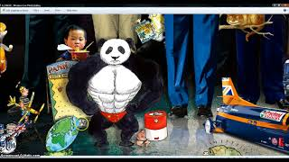 Korea China Russia Invasion Seatle Red Dawn Jeremiah 50 Illuminati Freemason Symbolism