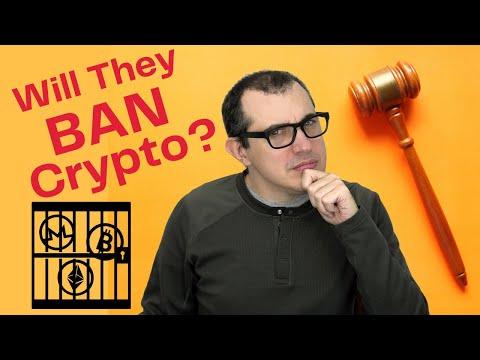 Diy usb bitcoin bányász