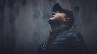"Короткометражка ""ГОРОД"" - Тизер   ""GOROD"" Short Film - Teaser"
