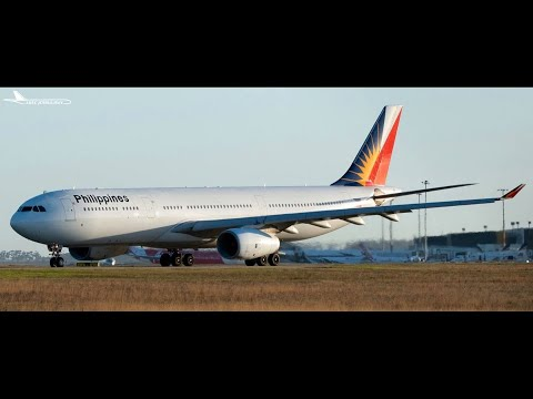 Air Disasters - The Filipino DB Cooper (Philippine Airlines Flight 812)