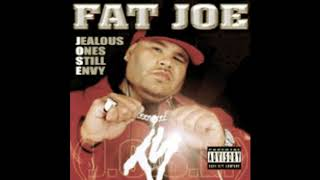 Fat Joe ft Remy Ma- Definition of a Don