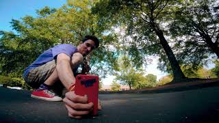 In my Zone│FPV FREESTYLE