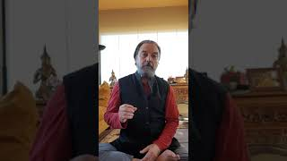 Meditació tántrica 6 abril 2020