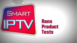 Smart IPTV 2017 KOSTENLOS FERNSEHEN WATCH TV CHANNELS ON SMART TV FOR FREE INSTALL SAMSUNG LG SONY