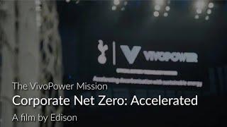 net-zero-carbon-watch-vivopower-international-s-mission-16-04-2021