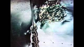 Gene Ammons - Brass Wind