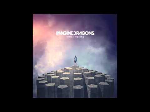 Imagine Dragons - Demons instrumental
