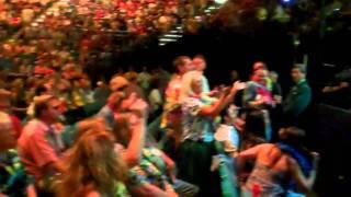 Jimmy Buffett 1015.11 Las Vegas