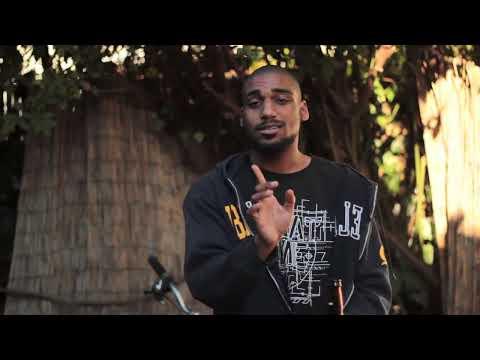 The Understudies Crew - PMW f. Sean E Depp & CTZN [Official Video - HD]